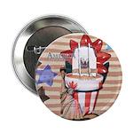 Americana 1: Home of the Brav Button