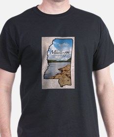 Mississippi T-Shirt
