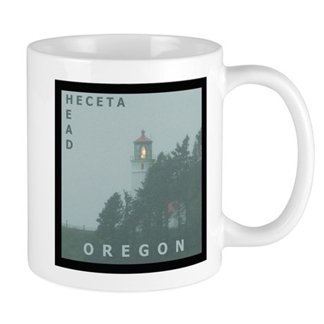 HecetaLight 10x10 Apparel2 Mugs