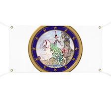PRINCESS MINON - MINETTE Banner