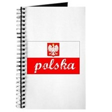 Cute Polska Journal