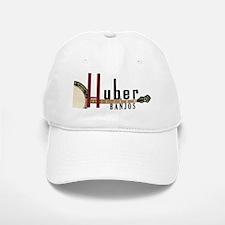 Huber Baseball Baseball Cap