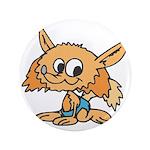 Baby Fox 3.5