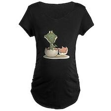 Baby Alligator T-Shirt