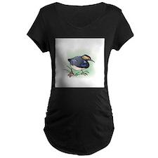 Sand Piper Bird T-Shirt