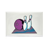 Bowling 100 Pack