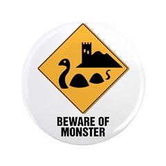 Beware of Monster 3.5