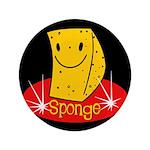 Sponge 3.5