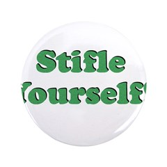 Stifle Yourself 3.5