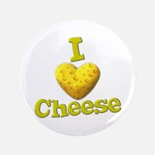 funny cute i heart love cheese cheesey heart 3.5&q