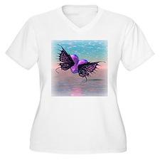 Fairy Heart T-Shirt