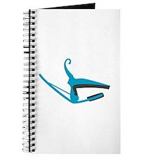 Capo Journal