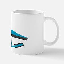Capo Mug