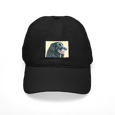 Toby Baseball Hat