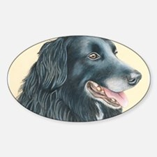 Toby Decal