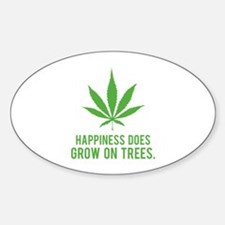 Hapiness Decal