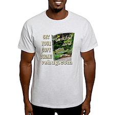 V Shug 2 T-Shirt