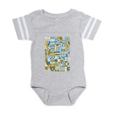 Smoke up bitches Onesie Romper Suit