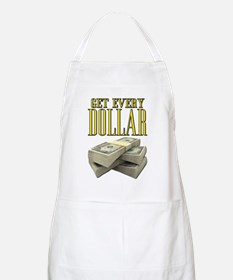 Get Every Dollar Scarface Apron