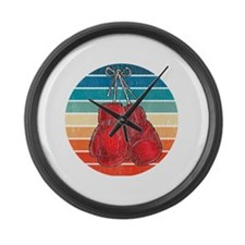 "COFFEE WAKEBOARD 2.25"" Button"