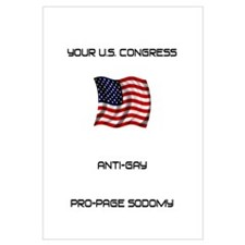 Your Congress