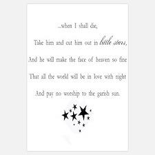 Little Stars