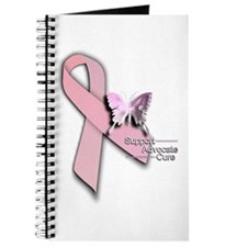 Breast Cancer - Journal