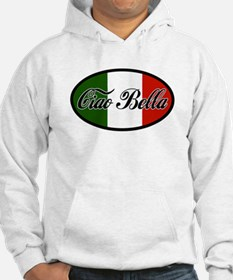 Ciao Bella Hoodie