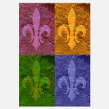 New Orleans Wall Decor new orleans wall art | new orleans wall decor