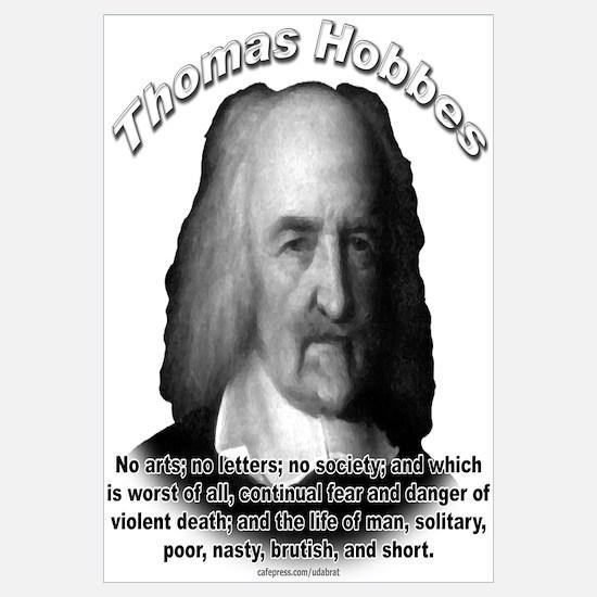 Thomas Hobbes 03