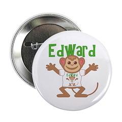 Little Monkey Edward 2.25