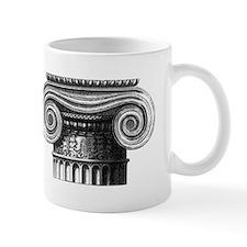 Isn't it Ionic? Mug