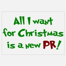 - new PR!