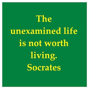 Socrates Posters | Socrates Prints & Poster Designs