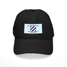 3ID Rock of the Marne (b) Baseball Hat