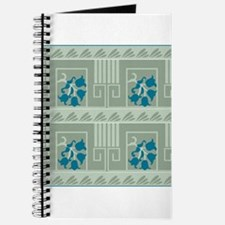Repetition Journal