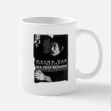 All That Remains Movie Mug