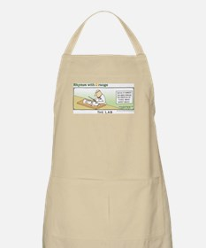 Sliced Bread Apron