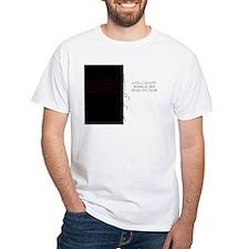 ScarfaceMovie Shirt