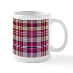 Tartan - Ogilvie of Airlie Mug