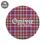 Tartan - Ogilvie of Airlie 3.5