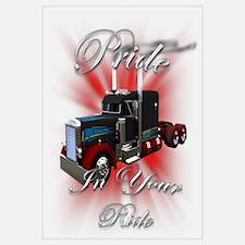 Pride In Ride 3