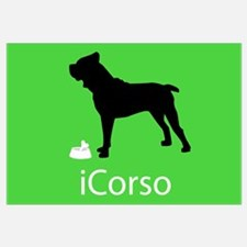 iCorso