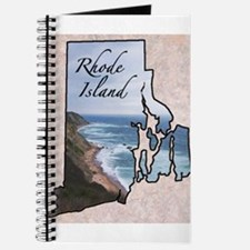 Unique Rhode island Journal