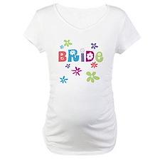 Happy Bride Shirt