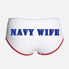 Navy Wife