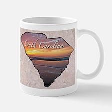 Cute South Mug
