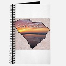 Cute South carolina Journal