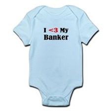 Funny Wall st Infant Bodysuit