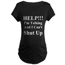 Unique Kellie T-Shirt